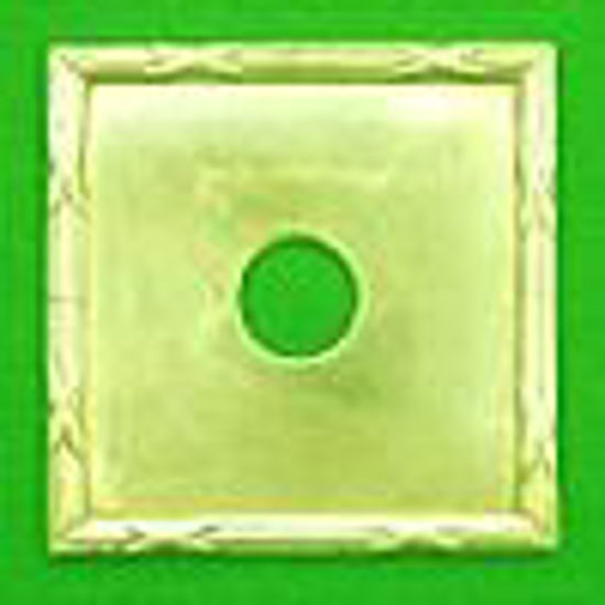 Picture of Switch Plate - Square