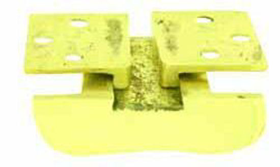 Picture of Dovetail Table Leaf Slide