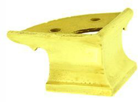 Picture of Foot - Bracket Clock