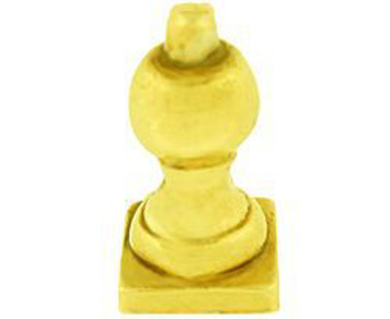 Picture of Finial - Decorative Ball