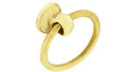 Picture of Handle - Ring