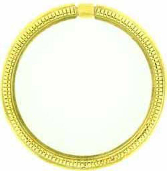 Picture of Handle - Ring - French - Astragal