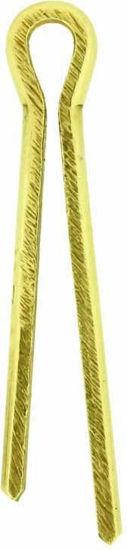 Picture of Strap - Split Pin - Wire