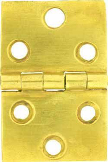 Picture of Hinge - Backflap