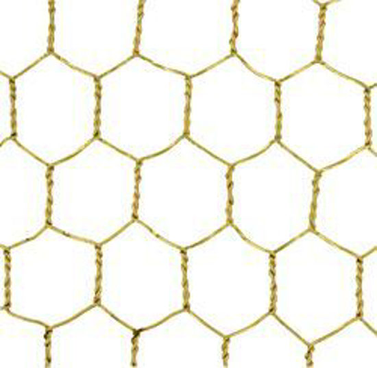 Picture of Chicken Wire - Offcut