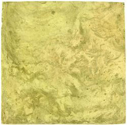 Picture of Old Recipe soft yellow Brass Sheet suitable for Clock Restoration