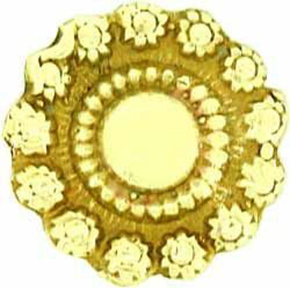 Picture of Upholstery Nail Stud - Decorative